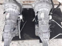 Контрактный АКПП Lexus, состояние как новое chlb