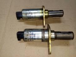 Клапан ФАЗА Синхронизация распредвала Jaguar 3.0 V6 XR8E6B297AD