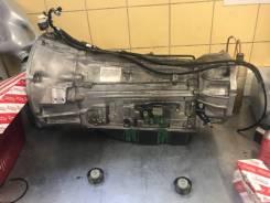 Контрактный АКПП Toyota, состояние как новое ekb