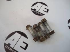 Болты крепления передних стоек Toyota RAV4 ACA21 ACA20 ZCA25 ZCA26
