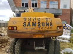 Samsung mx202w, 1999