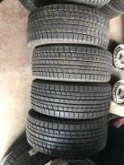Dunlop DSX-2. зимние, без шипов, 2014 год, новый