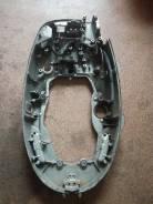 Поддон Honda BF50 (35-40-45) 40101-ZV5-000ZA