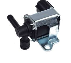 Клапан вентиляции картера Honda 36162-PNC-005