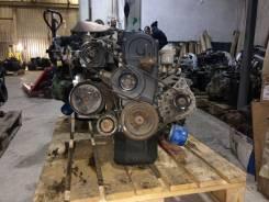Двигатель G4EA Hyundai Getz 1.3 12V 87 л. с