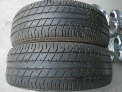Dunlop SP Sport D8, 215/65 R15