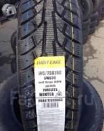 Westlake SW606, C 185/75 R16 104/102R