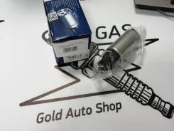 0580453453 Топливный насос Fiat, Opel, Honda, Kia, Nisan, Mitsubishi, Lada