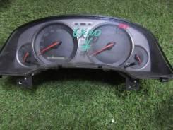 Панель приборов Toyota Mark II GX110 JZX110