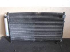 Радиатор кондиционера. Subaru Forester, SG5, SG9, SG9L EJ201, EJ202, EJ203, EJ204, EJ205, EJ251, EJ253, EJ255, EJ20