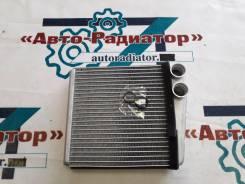 Радиатор отопителя салона Nissan Micra K12 02-10 / Renault CLIO 05- /