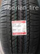 Bridgestone, 275/50 R22