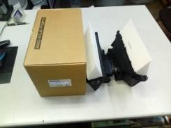 Фильтр воздушный CGA 3AFL1501RA