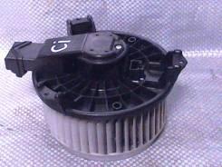 Мотор печки. Honda Civic, FA1, FA3, FA5, FD1, FD2, FD3, FD7, FG1, FG2, FK1, FK2, FK3, FN1, FN2, FN3, FN4 K20A, K20Z3, L13A7, L13Z1, LDA, LDA2, LDAMF5...