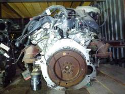 Двигатель в сборе. Jaguar S-type AJ30