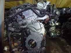 Двигатель BHE Audi A3/ Audi TT/ Volkswagen Golf