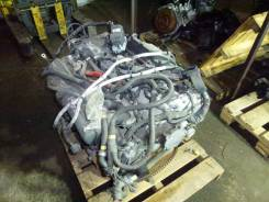 Двигатель B6324S Volvo Xc90, S80, V70