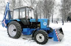 ЕлАЗ ЭО-2621 ЕМ, 2018