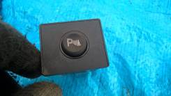 Кнопка сонаров Cadillac Escalade 2 II, 04 год 6.0 L