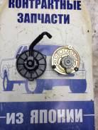 Мотор печки Subaru 72023TA031 Sambar TV1