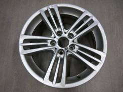 Диск колесный BMW X3 F25 (2010-нв) [36117844249]
