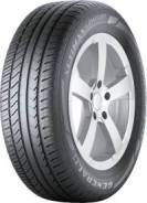 General Tire Altimax Comfort, 175/70 R13