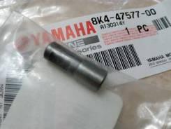 Втулка в вал приводной (на редуктор привода спидометра) Yamaha Viking 540 88-18