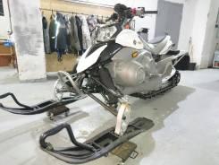 Yamaha Phazer M-TX (PZ50MT), 2007