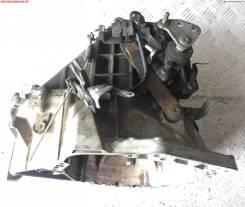КПП 5-ст. механическая Peugeot 107