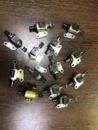 Клапан акпп, степ-мотор акпп. Nissan Teana, J32, TNJ32, J32R Nissan Qashqai+2, J10, J10E, JJ10E Nissan X-Trail, DNT31, NT31, T31, TNT31, T31R Nissan Q...