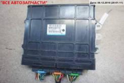 Блок управления Mitsubishi Pajero Pinin