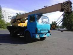 Ивановец КС-3577-3, 1996