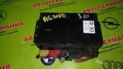 Блок комфорта. Audi A6 allroad quattro, 4BH Audi S6, 4B2, 4B4, 4B5, 4B6 Audi RS6, 4B4, 4B6 Audi A6, 4B2, 4B4, 4B5, 4B6 AKE, APB, ARE, BAS, BAU, BCZ, B...