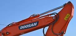 Продам гидроцилиндр рукояти экскаватора Doosan 225
