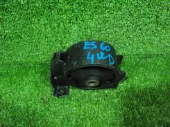 Подушка двигателя. Daihatsu Mira e:S, LA310S