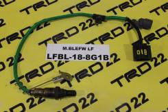 Датчик кислородный Mazda LF LFBL-18-8G1B контрактный