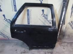 Дверь боковая. Cadillac SRX LH2, LY7