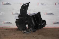Защита двигателя. Toyota Caldina, AT211, CT216, ST210, ST215, ST210G, AT211G, CT216G, ST215G, ST215W Двигатели: 3CTE, 3SFE, 3SGE, 3SGTE, 7AFE