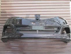 Бампер. Mazda Biante, CCEAW