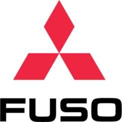 Диагностика Fuso