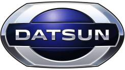 Диагностика Datsun