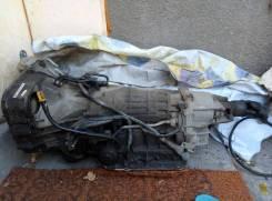 Контрактный АКПП Honda, состояние как новое omsk