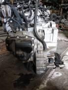 Контрактный АКПП Jeep, Джип состояние нового! omsk