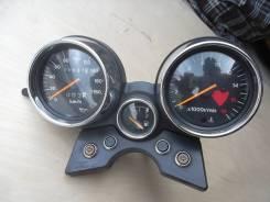 Панель приборов Suzuki Bandit 250 (GSF 250V-V)