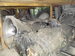 Контрактный АКПП Dodge, Додж состояние как новое omsk