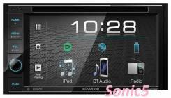Kenwood DDX4019BTR /DVD/USB/MP3/CD/iPod/Android/2DIN/bt NEW!