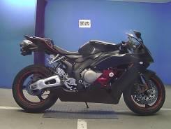 Honda CBR 1000RR Fireblade. 1 000куб. см., исправен, птс, без пробега. Под заказ