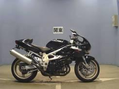 Suzuki TL1000S. 1 000куб. см., исправен, птс, без пробега. Под заказ