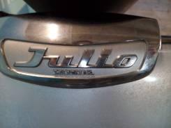Honda Julio, 2005