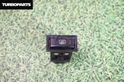 Кнопка обогрева заднего стекла Toyota RAV4 SXA10 [Turboparts]